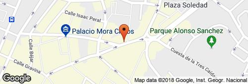 CLINICA DENTAL Y OFTALMOLOGICA ARDILA - Huelva