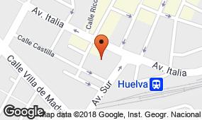 Cardioclinic Huelva - Huelva