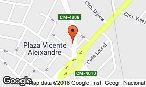 Clinica Eubell - Illescas