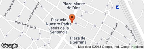 Paez Del Valle - Jerez de la Frontera