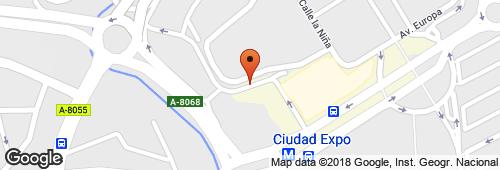 Clinica Esperanza De Triana S.A. - Mairena del Aljarafe