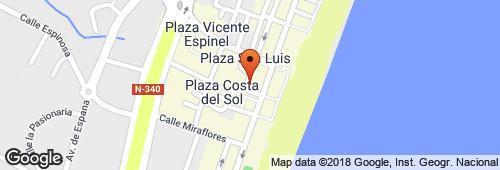 Clinica Dental San Luis - Manilva