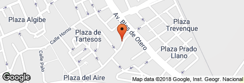Instituto Dental Carrillo - Maracena