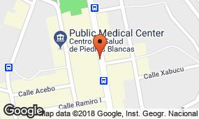 DENTAL ZAPICO - Piedrasblancas