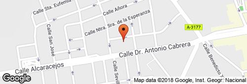 Astorre Company S.L. - Pozoblanco