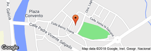 Clinica Dental Correa - Puebla de Sanabria