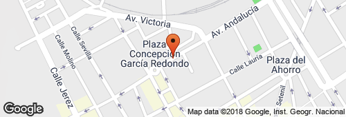 Nueva Clinica Dental Center Ronda - Ronda