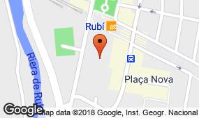 Clinica Dental Pifarre - Rubi