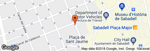Ziving Ortodoncia - Sabadell