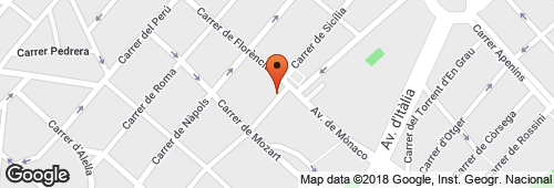 Clinica Dental Doctor Chela, S.L. - Santa Coloma de Gramenet