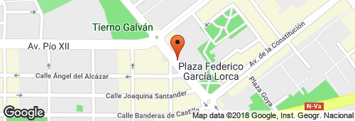 Clinica Dental Antonio Vara - Talavera de la Reina