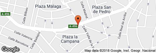 Clinica Duque - Valverde del Camino