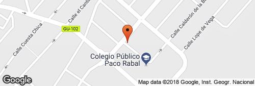 Clinicas Dentalmed - Villanueva de la Torre