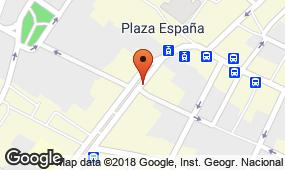 Centro Dental Torres Lear - Zaragoza