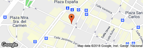 Dentix Zaragoza San Miguel - Zaragoza