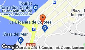 Clinica Dental Ruisanchez - Ribadesella/Ribeseya